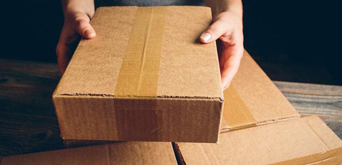 Industries Served | Paper & <span>Packaging</span>